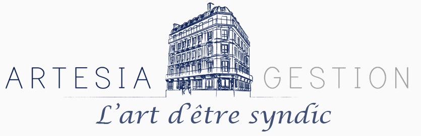Artesia Gestion, Syndic de copropriété et gestion locative